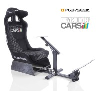 playseat-project-cars - RPC.00124