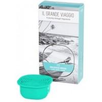 mrmrs-capsules-15-il-grande-viaggio-maldivian-breeze - MM 331610