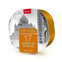 mrmrs-capsules-17-incredible-india - MM 927754 B2B