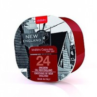 mrmrs-capsules-24-emotions-of-new-england - MM 927822 B2B