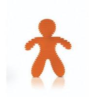mr-mrs-cesare-gt-oranje-spice-wood - MM 331412