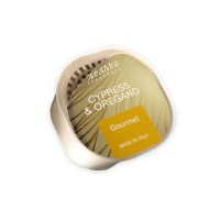 mrmrs-b2b-capsules-gourmet-cypress-oregano - MM 929239