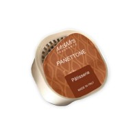mrmrs-b2b-capsules-patisserie-panettone - MM 929161