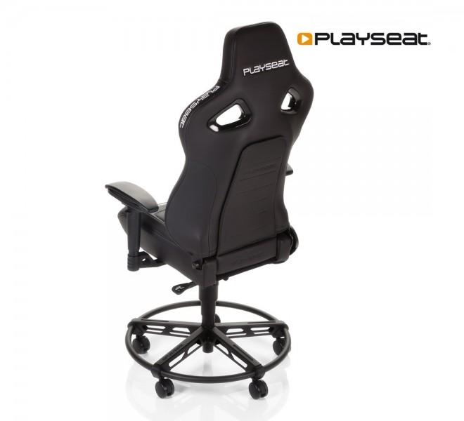 Playseats Playseat L33T Black (GLT.00106)