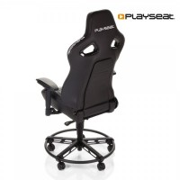 playseat-l33t-zwart - GLT.00106