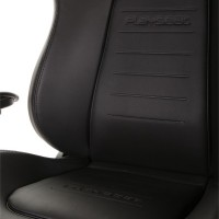 Playseat® L33T Zwart