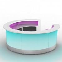 moree-modulaire-cirkelvormige-led-verlichte-bar-als-set - 19-02-02