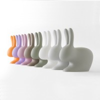 rabbit-chair-big-onverlicht
