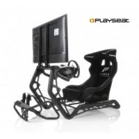 Playseat® Sensation Pro Forza