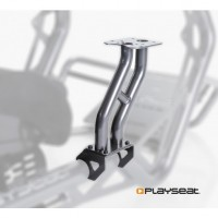 Playseat® Sensation Pro Gearshift Holder Metallic