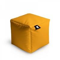 bbox-mightyb-indoor-outdoor