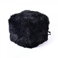 bbox-mightyb-sheepskin-fur-indoor