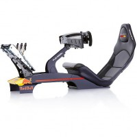 playseat-f1-aston-martin-red-bull-racing-verstappen-bundel