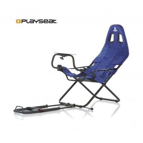 PlaySeat® Challenge Playstation Package