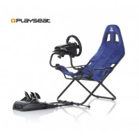playseat-challenge-playstation-race-bundel - RPS.00156-RACE