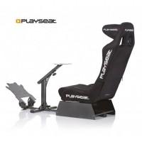 Playseat® Evolution Alcantara PRO