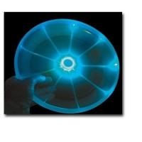 flash-light-frisbee - 094664410343
