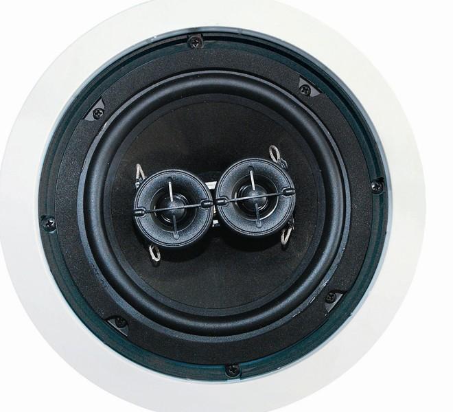 Artsound Stereo Speaker