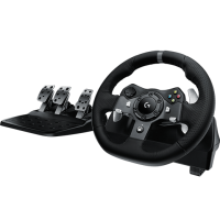 logitech-g920-driving-force - 941-000123