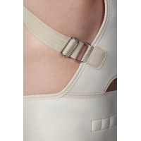 back-support-belt-lxl - BSB001
