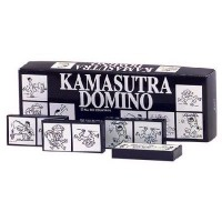 kamasutra-domino