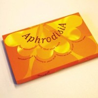 aphrodisia-game