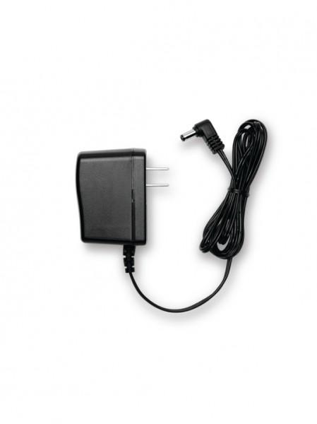 Adapter voor Sensor Bins, Simplehuman
