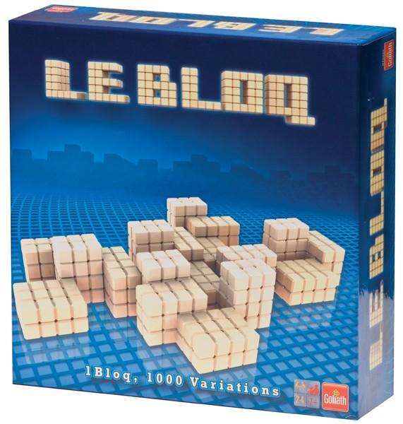 Le Bloq