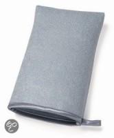 simplehuman-schoonmaak-handschoen-speciaal-voor-rvs - SH 002231