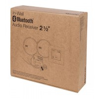kbsound-inwall-bluetooth-25 - ES52605
