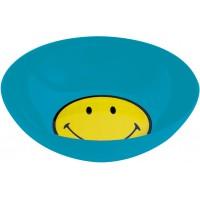 smiley-classic-ontbijtset-17-cm - ZK6662-2301