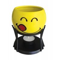 smiley-20-fondueset-chocolade-emoticon-yummy - ZK6727-001