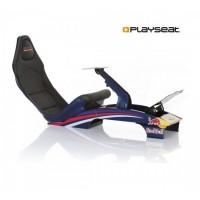 demo-playseat-f1-red-bull-racing - RF.00150