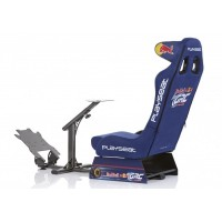 Playseat® Evolution Red Bull GRC