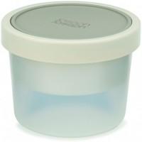 joseph-joseph-go-eat-compact-soepbox-2-in-1 - JJ 810288