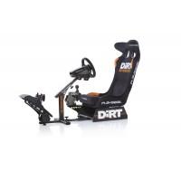 Playseat® DiRT Race Bundel