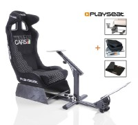 playseat-project-cars-package - RPC.00124
