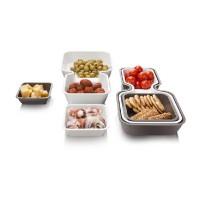 tomorrows-kitchen-serve-stack-set-of-6 - 2850360