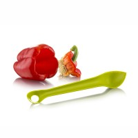 tomorrows-kitchen-vegetable-scoop - 46406606