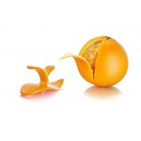 tomorrows-kitchern-citrus-peeler - 47575606
