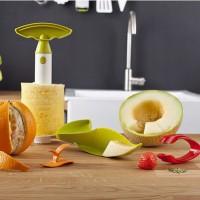 tomorrows-kitchen-fruit-set - 48892606