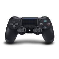 demo-playstation-4-dualshock-controller