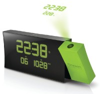 oregon-prysma-bar-222-pn-groen - OS BAR 222 PN