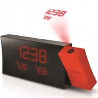 oregon-prysma-bar-221-pn-rood - OS BAR 221 PN