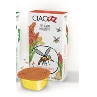 mr-mrs-fragrance-capsules-insect-citronella-ginger - MM 332211