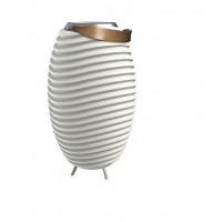 kooduu-synergy-35s-wijnkoeler-met-bluetooth-speaker - SY-0035