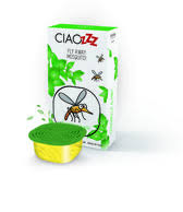mr-mrs-fragrance-capsules-insect-citronella-mint - MM 332228