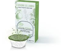mr-mrs-fragrance-capsules-il-giardino-natural-optimist - MM 331726