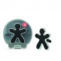 mr-mrs-fragrance-niki-fashion-citrus-musk - MM 333676