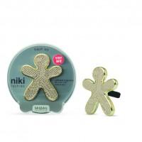 mr-mrs-fragrance-niki-fashion-fresh-air - MM 333645